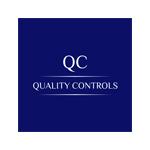 Qualitycontrols