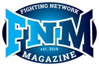 Fighting Network Magazine
