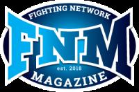 Fighting Network Magazine